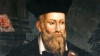 În această zi, în urmă cu 512 ani, s-a născut Nostradamus. PREZICERILE UIMITOARE făcute de marele profet