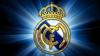 Concurs DISTRACTIV la Real Madrid. Fotbaliştii au transformat simulatorul FIFA-17 în realitate