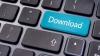 Decizie în premieră a unui tribunal australian privind blocarea a peste 60 de site-uri de descărcări ilegale