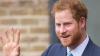 Prințul Harry a îndemnat comunitatea internațională să adopte testarea periodică împotriva HIV