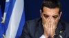 Ţările din zona euro nu vor mai reduce din datoria Greciei din cauza unei decizii a premierului Tsipras