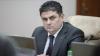 Aşteptările de la anul 2017: Declaraţiile ministrului Economiei, Octavian Calmîc