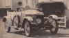AUTOSTRADA.MD: Prima maşină sportivă din lume a fost vândută! Cât costă bijuteria