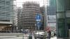 Consiliul European are un nou sediu. Clădirea este un simbol al bucuriei