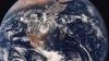 Teoria care răstoarnă cunoştinţele de până acum despre formarea Pământului
