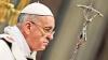 Papa Francisc i-a adresat o scrisoare președintelui sirian. CE i-a scris