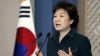 Coreea de Sud: Președinta Park Geun-Hye, acuzată și de cenzură