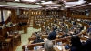 Votat în prima lectură! Noile mecanisme pentru recuperarea bunurilor obţinute ilegal, în atenția Parlamentului