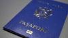 De ce nu ai voie să râzi în poza pentru paşaport? Iată ca este răspunsul