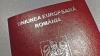 VESTE ÎMBUCURĂTOARE privind PREŢURILE pentru eliberarea pașapoartelor românești