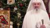 Patriarhul Daniel: Să ne rugăm pentru cei care suferă din cauza războiului, persecuției și a violenței