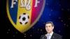 FMF planifică schimbarea sistemului de desfășurare a campionatului național de fotbal. Care este motivul