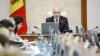 Premierul Pavel Filip în dialog cu sindicatele din învățământ: La cinci din șase solicitări au fost găsite soluții