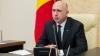 Acte de terorism la Ankara şi Berlin. Premierul Pavel Filip a transmis condoleanţe (VIDEO)
