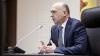 Igor Dodon a venit cu o propunere populistă. Replica prim-ministrului Pavel Filip