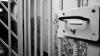 OFERTĂ IEŞITĂ DIN COMUN: Mă ofer să fac închisoare în locul dumneavoastră
