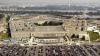 Oficialii militari americani, ÎNGRIJORAŢI. Pentagonul îşi măreşte bugetul din cauza AMENINŢĂRILOR Rusiei