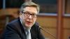 Șeful delegației UE: Un dialog trilateral în problema Acordului de asociere a Moldovei la UE, EXCLUS
