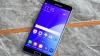Specificațiile pe care le-ar putea avea următorul Samsung Galaxy A7