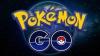 Pokemon GO introduce o generație nouă de MONŞTRI