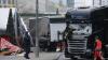 ATENTATUL din Berlin. Momentul în care camionul furat de Anis Amri a intrat în mulțime (VIDEO)
