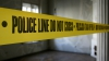 Un tată DEPENDENT DE DROGURI şi-a omorât fiul de şapte luni într-un MOD MACABRU