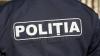 Salariile poliţiştilor, MAJORATE! Lefurile vor creşte în funcţie de realizările angajaţilor