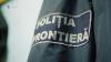 """""""O zi"""" din viaţa poliţiştilor de frontieră, cei care păzesc non-stop hotarele ţării (VIDEO)"""