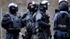 ALERTĂ TERORISTĂ la Berlin! Un centru comercial a fost închis de poliţişti