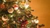 MIRACOLUL din bradul de Crăciun. Descoperirea făcută de o familie pe crengi după ce le-a împodobit