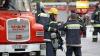 """Fenomenul """"Mannequin Challenge"""" CONTINUĂ. Cum au fost surprinşi pompierii (VIDEO)"""