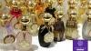 (P) Produsele Viorica – Cosmetic intră în topul celor 10 cadouri de sărbători