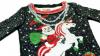 Cine l-ar putea cumpăra? Cel mai urât pulover de Crăciun se vinde cu 24.000 de lire sterline