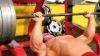 Îndrăgostiţi de powerlifting. Lotul naţional al Moldovei despre beneficiile acestui sport şi succesul înregistrat