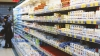 Lucruri interesante despre supermarket-uri de care vei ține cont
