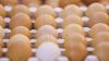 Cu ce să înlocuieşti oul din reţete în timpul postului