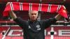 Acționarii lui United sunt gata să îi facă o ofertă de prelungire lui Mourinho