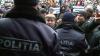 Jurnaliștii condamnă comportamentul agresiv al susținătorilor lui Renato Usatîi