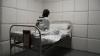 Evadare în masă dintr-un spital de psihitarie! Pacienții, scăpați în libertate, pot fi extrem de violenți (VIDEO)