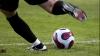 VIRAL! Cum arată un meci de fotbal cu toți jucătorii beți (VIDEO)