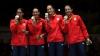 După succesul de la Rio, ECHIPA DE AUR se destramă