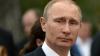 Topul celor mai influenţi oameni din lume. Vladimir Putin, primul în clasament. De cine este urmat
