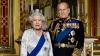 Şi-au amânat călătoria de Crăciun! Regina Elisabeta și prințul Philip suferă de o răceală puternică