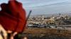 Adolescentul care a declanșat războiul din Siria, descoperit la Viena de un ziarist