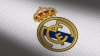 Real Madrid S-A CALIFICAT în finală. Spaniolii au dominat pe toată durata partidei