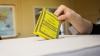 EFECTUL referendumului constituţional din Italia asupra monedei unice europene. Ce spun experţii