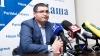 """""""Usatîi este instrumentul lumii criminale, lansat în Moldova ca proiect politic pentru a destabiliza situația"""""""