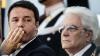 Președintele italian i-a cerut premierului Matteo Renzi să-şi AMÂNE demisia! Care este motivul