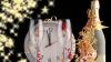 """Superstiţii de Revelion. Ce """"reguli"""" trebuie respectate pentru a avea noroc în noul an"""