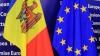ŞANSE MARI! Moldova ar putea deveni membru UE în 2035